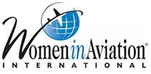 WAI_logo